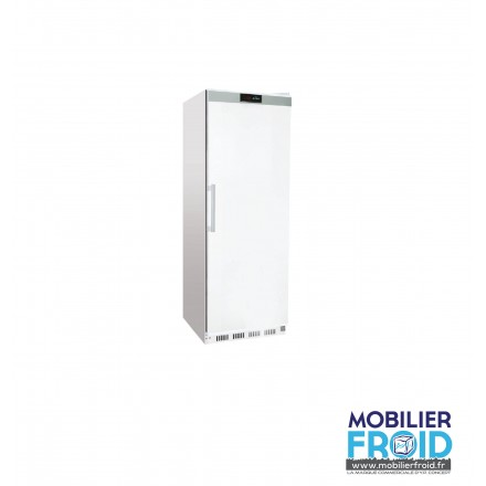 Armoire RC400