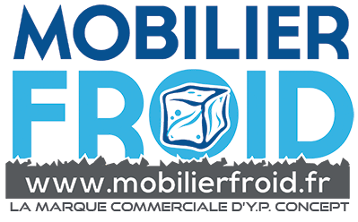 Mobilier Froid